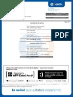 212816207.pdf