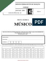 m_sico.pdf