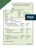 Agenda Prototype.pdf
