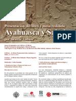 Ayahuasca y salud.pdf