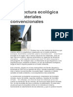 Arquitectura ecológica con materiales convencionales.docx