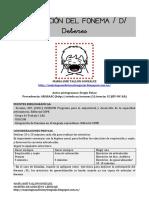 D DEBERES PARA CASA.pdf