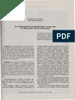 ARRIETA, Jeannette, El pensamiento de Heidegger y Marcuse en relación con la ecología.pdf