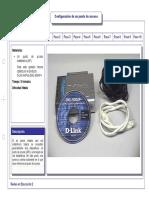 mod2_redes_E.pdf