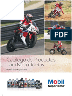 Catalogo SuperMoto