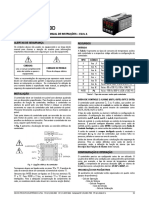 Manual_n480d_portuguese.pdf
