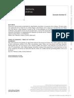 Dossier_conflicto_victimas_y_memoria.pdf