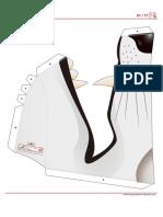 CNT-0019398-01.pdf