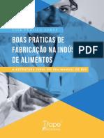 1522090484EBOOK 2 Guia Pratico Boas Praticas Fabricacao