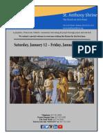 bulletin 1.12-11.18