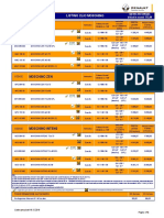 clio-berlina.pdf