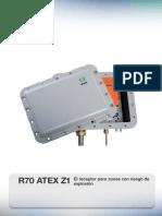 R70ATEX Z1