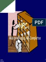 [6]NPC.pdf