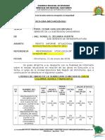 Informe Situacional (1)