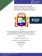 Aguirre Aniclaudia Evasion Tributaria Comerciantes - Copia