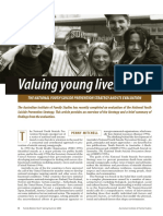 THE NATIONAL YOUTH SUICIDE PREVENTION STRATEGY AND ITS EVALUATION.pdf