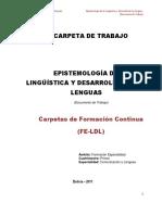 epistemologia lenguas profocom.pdf