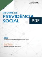 Informe-de-Previdencia-junho-de-2018.pdf