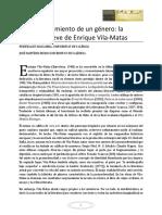 El_cuestionamiento_de_un_genero_la_narr.pdf