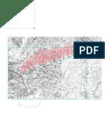 Plano Cuenca