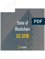 State of Blockchain Q2 2018-Compressed