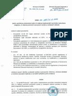 Ordin combatere excluziune sociala.pdf
