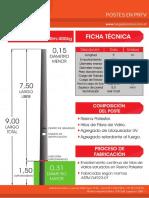 Catalogo PRFV Megaplastic