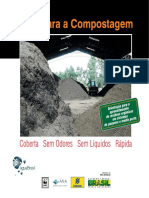 Guia-para-a-Compostagem.pdf