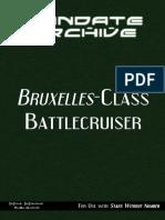 Bruxelles-Class Battlecruiser.pdf