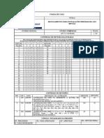 Regulamento_Predial_Compagas_REV9[1].pdf