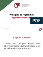 Clase_01_Algoritmos__745__