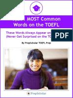 PrepScholar_TOEFL_CommonWords.pdf