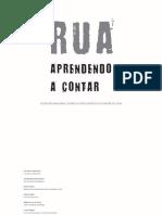 Rua_aprendendo_a_contar.pdf
