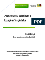 2008 I Censo e Pesquisa Nacional sobre a População em Situação de Rua.pdf