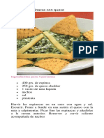 Cocina creativa para gente joven.pdf