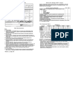 Sample Risk Management Worksheet (1).doc