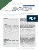 Caso_guatemala_aplicaciones de La Antropología Forense