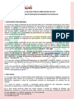 Edital-Seleção_SEDUC_Paudalho_2019
