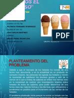 Trabajofinalproyectoheladoselcalidoso 131213190325 Phpapp02 (1)