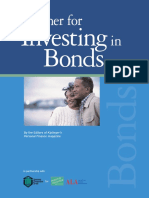 Primer Bonds