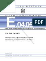 CP_E.04.05-2017