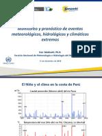 Ponencia 10 - Vigilancia y pronóstico de eventos meteorológicos.pdf