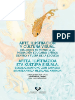 libro-arte-ilustracion-cultura-visual-congreso-2017-dialogos-mediacion-educativa-critica-escuela.pdf
