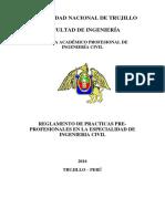 3. Manual O&M Alcantarillado