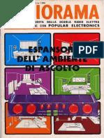 Radiorama 1981_04
