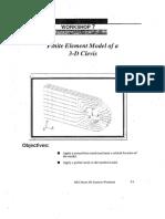 Clevis_2.pdf