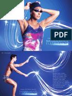 Naturalmente Eletrizante.pdf