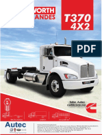 Catálogo T800