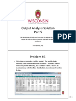 17b5-Output Analysis Solution Pt 5