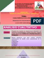Ficha de Analisis de Lectura
